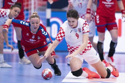 SADA JE POTPUNO JASNO Srbija se vraća kući sa Evropskog prvenstva