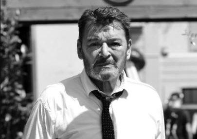 OBJAVLJENO VRIJEME I MJESTO SAHRANE GLUMCA Tihomir Arsić će počivati u Aleji zaslužnih građana u Beogradu
