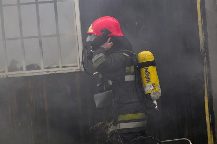 Eksplozija u Zagrebu uznemirila stanare: Na mjesto događaja upućeno 10 vatrogasnih vozila
