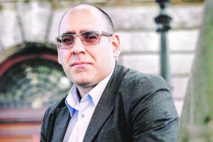 TRAŽI RASPUŠTANJE KRIZNOG ŠTABA Đukanović pozvao Vladu Srbije da ne prihvati predložene mjere