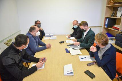 """HAOS ZBOG OSTAVKE DIREKTORA Mitrović: Stanivuković je PRIJETIO meni i radnicima """"Akvane"""""""