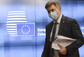 NARUČENO 5,7 MILIONA DOZA Plenković: Prve manje količine vakcine u Hrvatskoj krajem decembra