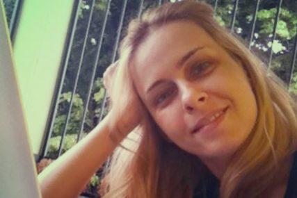 """""""IMAM OBOSTRANU UPALU PLUĆA, ČUVAJTE SE"""" Glumica Bojana Maljević objavila da je pozitivna na koronu"""
