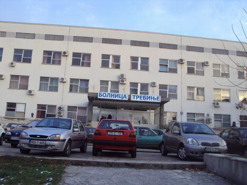 Furtula: Gradnja nove bolnice u Trebinju počeće na proljeće