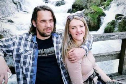 OD NJIVE DO POLITIKE Dajana i Nebojša su mladi bračni par i ZAJEDNO ULAZE u Skupštinu Trebinja
