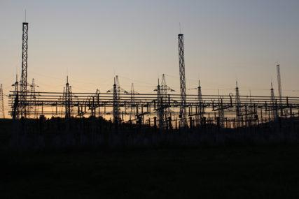 Tri naselja bez struje zbog radova na mreži