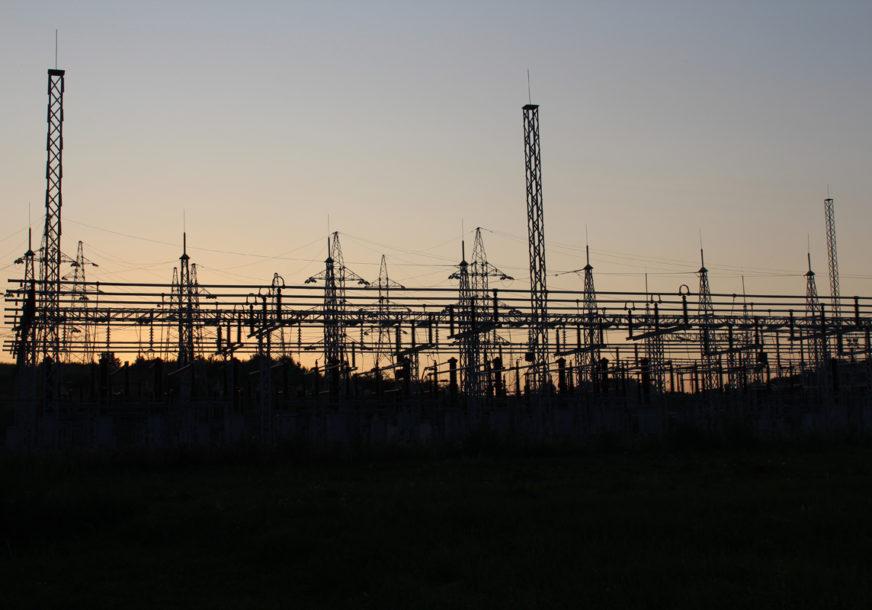 U Rusiji više od 168.600 ljudi bez struje: Na popravljanju kvara radi 75 timova inženjera