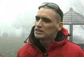 AKCIJA U ISTOČNOM SARAJEVU Uhapšene dvije osobe povezane sa kriminalnom grupom Darka Eleza (VIDEO)