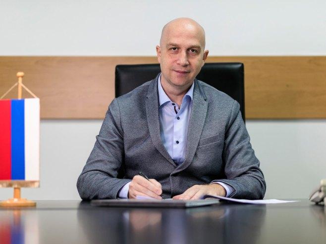 """""""OSTVAREN REKORDAN PRIHOD"""" Republička uprava za igre na sreću od naknada prikupila više od 40 miliona KM"""