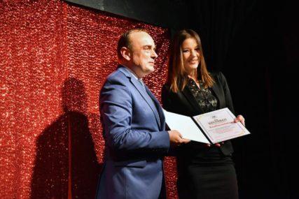 DVADESETPETOGODIŠNJA TRADICIJA Počeo Međunarodni festival malih scena i monodrame