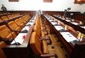 Kada će BUDŽET GRADA Banjaluka doći na red: Odbornici odlučuju o finansijama tek kada se ispune dva uslova