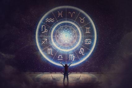 """JEDNI UMIJU DA NAMIRIŠU OPASNOST, DRUGI """"POTEŽU VEZE"""" Ovako horoskopski znaci traže izlaz iz problema"""