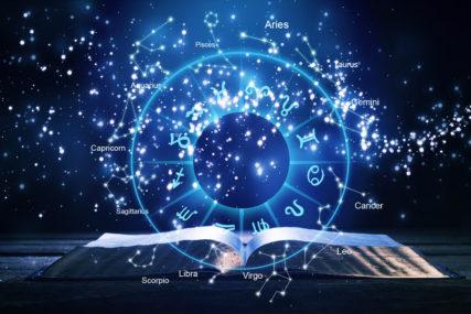 NIKADA NISU ZADOVOLJNI Ovi horoskopski znakovi najviše sitničare