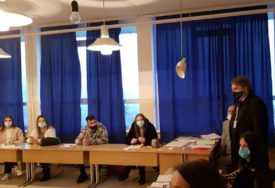 """""""NIKO NIJE OČEKIVAO""""  Zatražiti informaciju CIK o lokalnim izborima"""