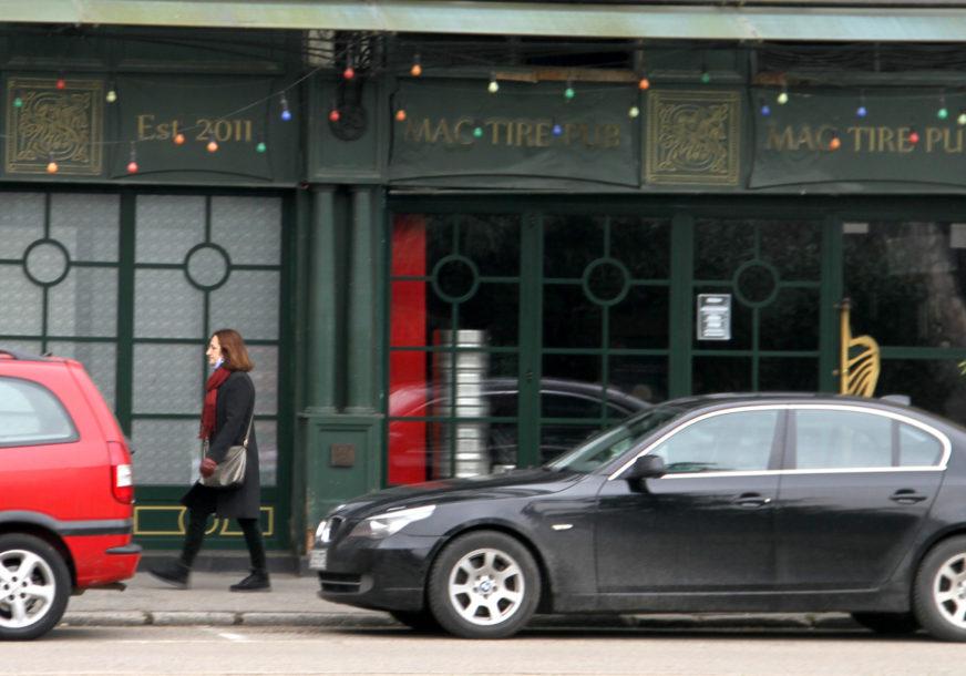 """PROPAST AKCIJE """"FISKALNA KASA"""" Policija pretresla najpoznatije banjalučke kafiće, pa dokaze UZELA NEZAKONITO"""