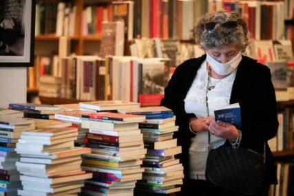 """ODLUKA ŽIRIJA Književna nagrada Aćimu Todoroviću za pjesničku knjigu """"Duša mirotoči"""""""