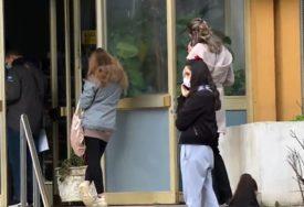 Trenutno aktivna 4.833 slučaja korone: U Crnoj Gori 15 odsto stanovnika preležalo virus