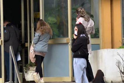 Korona virus ne jenjava: Novih 426 slučajeva zaraze u Crnoj Gori, preminulo devet osoba