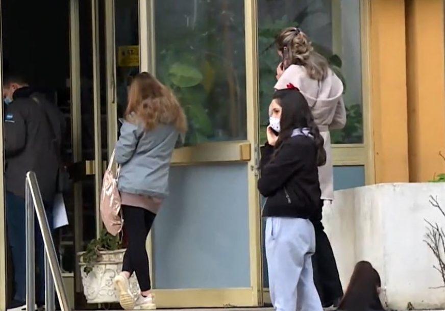 PREMINULA JEDNA OSOBA U Crnoj Gori registrovano još 13 novih slučajeva korona virusa