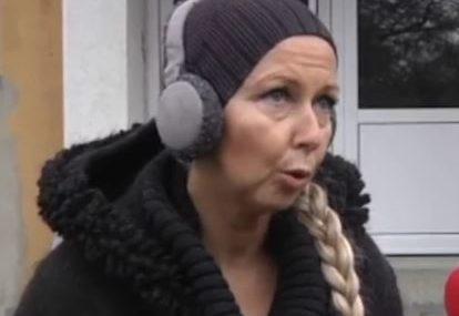 """""""TA ŽENA ME JE SPASILA"""" Ivana je preležala koronu, sada dnevno prelazi po 100 km i bolesnima BESPLATNO DONOSI HRANU"""