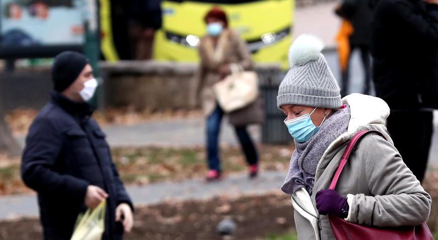 TESTIRANO 210 OSOBA U Unsko-sanskom kantonu još 26 zaraženih virusom korona