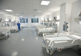 Ispovijest pacijenta hospitalizovanog zbog korone: Nisam se vakcinisao i sad mi je krivo, roditelji su ZBOG MENE U BOLNICI