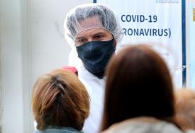 KORONA VIRUS I DALJE HARA SVIJETOM Na zarazu POZITIVNO više od 65 miliona ljudi