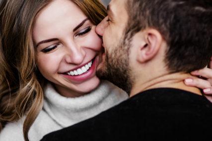 Iznenadiće vas odgovor naučnika: Koliko puta u toku nedelje je potrebno voditi ljubav
