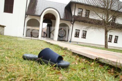 Najtraženiji bjegunac u BiH POZNAT POLICIJI: Osumnjičeni za UBISTVO MONAHA STEFANA već osuđivan