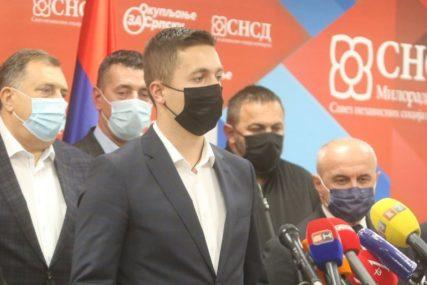 Ilić: Tražićemo mišljenje Instituta o održavanju sjednice Skupštine grada Banjaluka