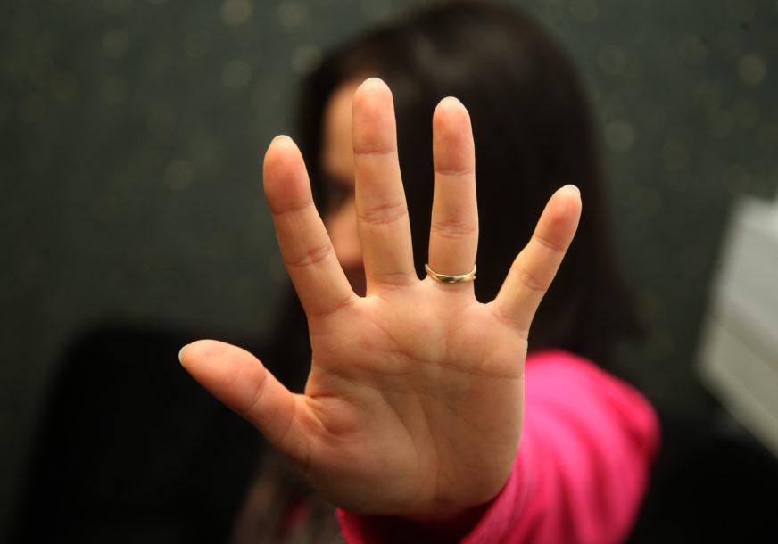 SUDIJI SU DALI SRAMNO OPRAVDANJE Dvojica mladića iz Hrvatske napili djevojku, pa je silovali nekoliko puta