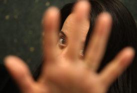 Oko devet mjeseci trpila zlostavljanje: Uhapšeno 28 osoba zbog silovanja djevojčice