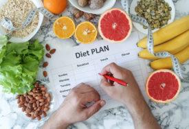 Smanjite apetit i ubrzajte metabolizam