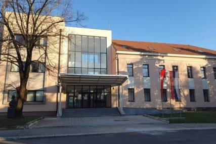 """""""Za četiri mjeseca ostvarili smo značajne uštede u budžetu"""" Načelnik opštine Bileća kaže da im je zbog ranijih dugova račun često blokiran"""