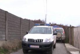 Etničke provokacije eskalirale pucnjavom: U obračunu ranjena dvojica Goranaca