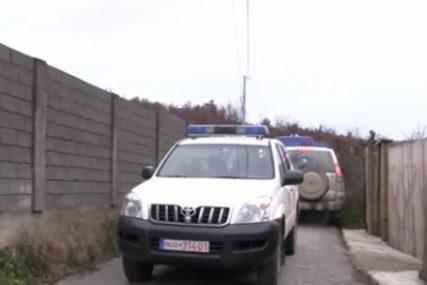 Vraćao kući stoku sa ispaše, pa napadnut: Operisan Nikola Perić, povrijeđen u incidentu kod Novog Brda