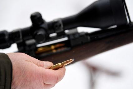 UHAPŠEN VLASNIK ORUŽJA Osoba ubijena iz lovačke puške u Starom Gradu