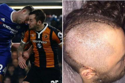 BIĆE ZABRANJENI VAZDUŠNI DUELI Bivši fudbaler upozorio na opasnosti od udaraca glavom