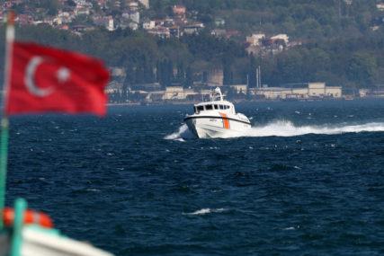 SPORNA NABAVKA RUSKOG ORUŽJA Amerika je spremna da uvede SANKCIJE TURSKOJ