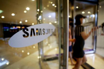 PREDSTAVLJANJE 14. JANUARA Šuška se o cijenama novih Samsungovih telefona