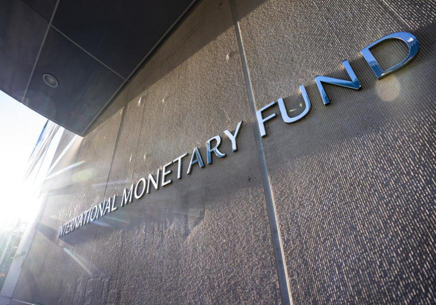 PROŠAO VOZ Rok koji je postavio MMF istekao, BiH ostaje bez 1,5 milijardi KM