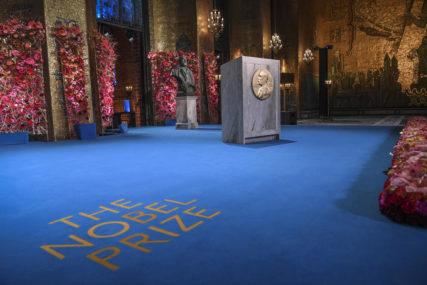 IRSKA AKTIVISTKINJA UPUTILA PISMO Asanža, Soudena i Meninga nominovala za Nobelovu nagradu, OVO su razlozi