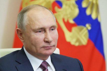 """""""PALATA JE MOJA"""" Ruski biznismen tvrdi da je vlasnik sporne nekretnine koja se pripisuje Putinu"""