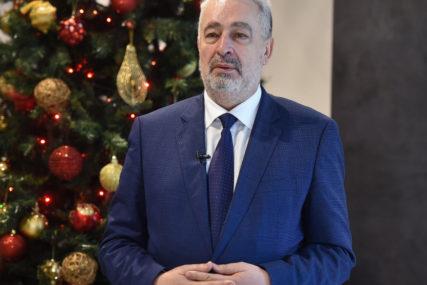 """""""PREDSTOJI MNOGO IZAZOVA"""" Krivokapić kao prioritet naveo JAČANJE EKONOMIJE"""