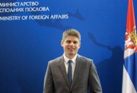 """""""TIHO ETNIČKO ČIŠĆENJE"""" Gujon upozorava šta bi nestanak Srba na Kosovu značio za hrišćanstvo"""