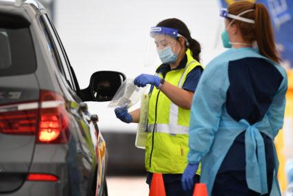 Vlasti najavile ublažavanje mjera u Australiji: 11 dana bez novih slučajeva korona virusa