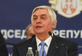 """Krajnji trenutak da se DOZOVEMO PAMETI"" Dr Tiodorović ukazuje na to da je povećan broj oboljelih rezltat zamora građana i sistema"