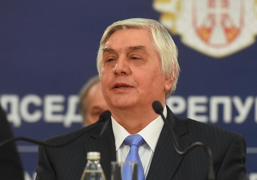 """""""Britanski soj ima ČAK 80 ODSTO ZARAŽENIH"""" Dr Tiodorović o novim mjerama protiv korone u Srbiji"""