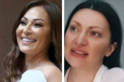 O ovim snimcima svi pričaju: Dragana je Cecina dvojnica zbog koje GORE DRUŠTVENE MREŽE