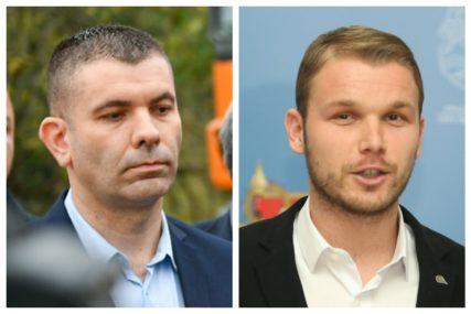 """Direktor """"Puteva"""" ODGOVORIO STANIVUKOVIĆU: Nismo pozvani na sastanak, NIJE KOREKTNA ovakva komunikacija"""